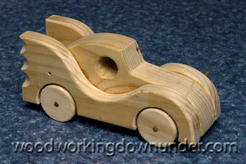 Pdf Wood Toy Cars Plans Diy Free Plans Download Plans To