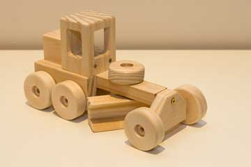 toy car plans008