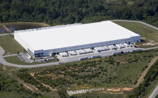 ... Furniture Expands North Carolina Operations | Woodworking Network