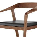 Art Craft Of Cnc Herman Miller S Solid Wood Excellence Woodworking Network