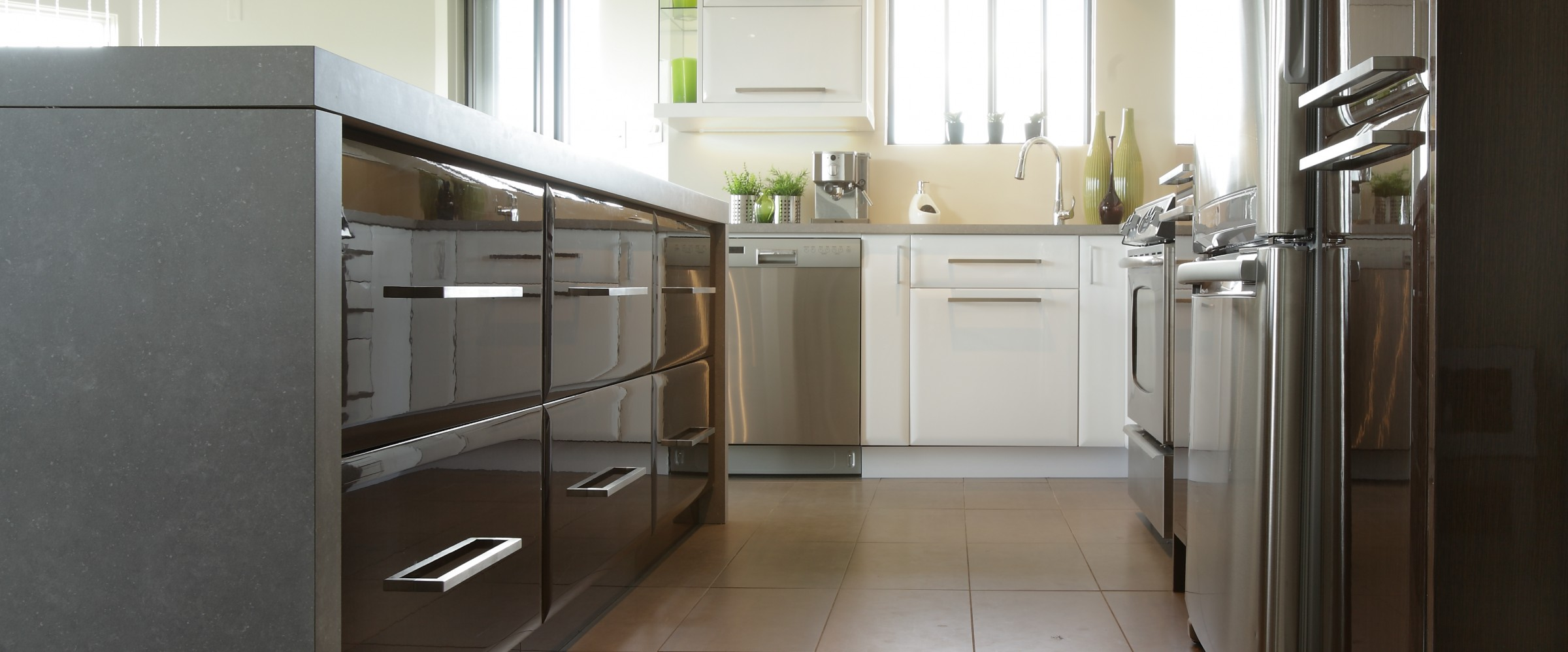quebec countertop and cabinet door maker premoule marks 50th anniversary