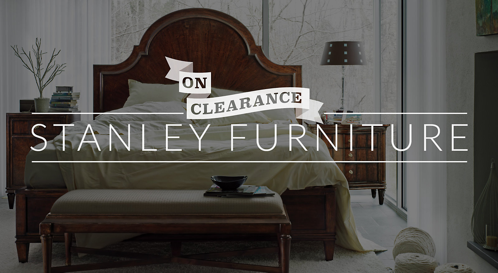 Stanley Furniture sales continue to slide with troubled Vietnam     Stanley Furniture sales continue to slide with troubled Vietnam factory