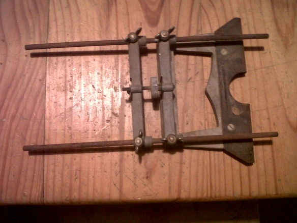 Woodworking Used Tools For Sale   www.woodworking.bofusfocus.com