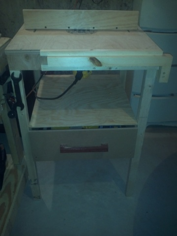 Routing dadoes in shelves on a router table-img_20130501_085546.jpg
