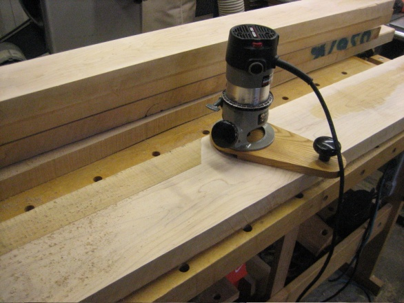 Planer sled woodworking plans wallpapers