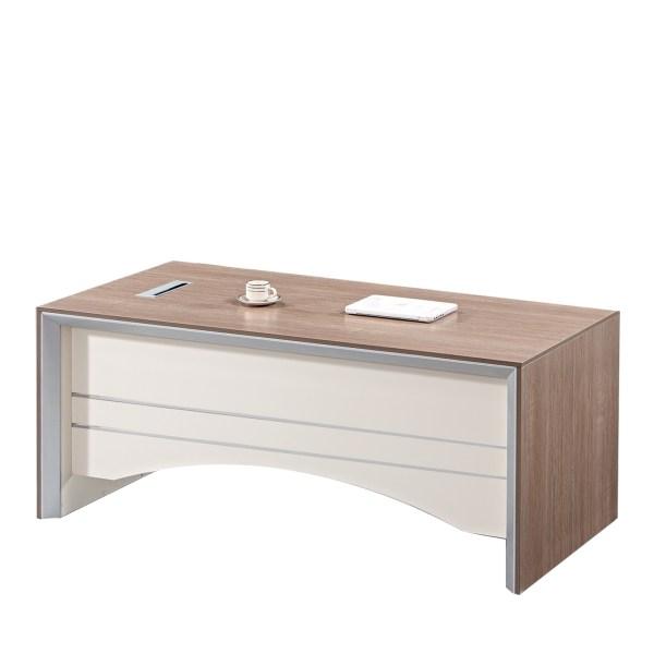 مكتب من وودي، طاولة من وودي