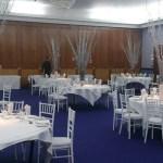 Carden Park Weddings