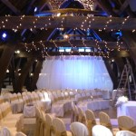 Rivington Barn venue dressing1