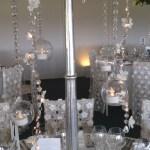 Combermere Abbey wedding