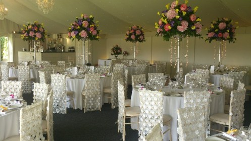 venue dressers combermere abbey