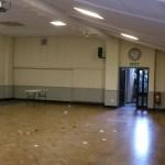 Grappenhall Social Club
