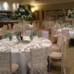 cheshire venue dressers