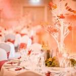 mottram hall wedding venue dressers