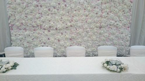 flower walls uk