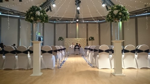the-lowry-wedding-venue-dressers