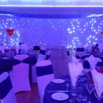 room-draping-and-lighting-cheshire