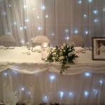 worsley marriott wedding venue dressers