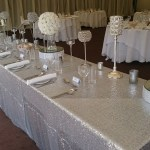 venue dressers thornton manor
