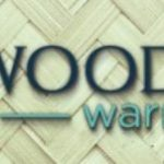 cropped-woodyattwarner.jpg