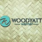 woodyattwarner