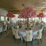 shankly hotel weddings