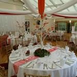 mere court weddings