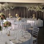 merrydale manor venue dressers