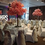 venue dressers cheshire