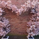 Blush-pink-heart-3-meters-in-height