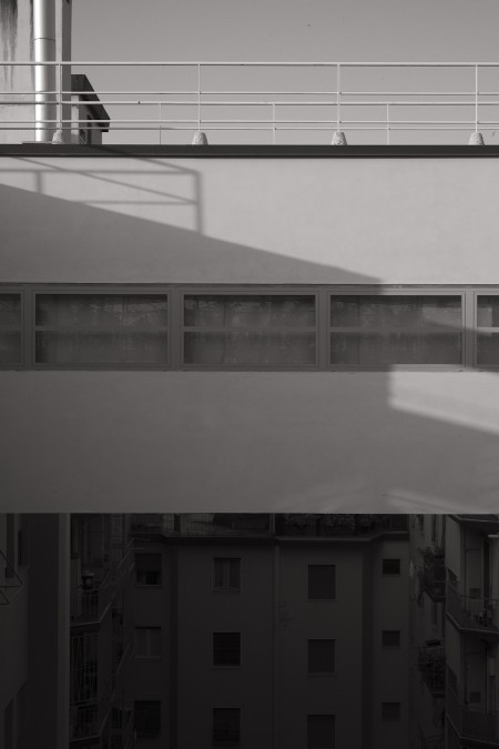 Bauhaus redux