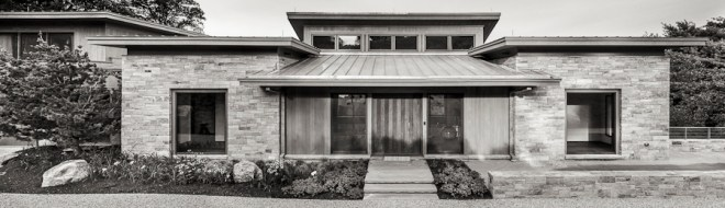 Doug and Judy's House