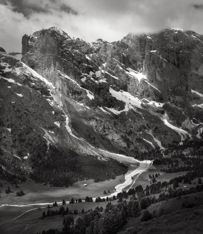 Alps!
