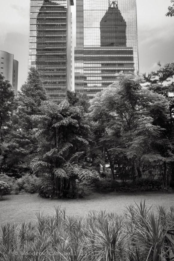 Hong Kongv