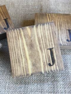 Coasters J_Fotor