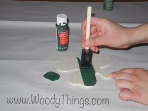 St.Pattys Day DIY (2)