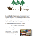 WT June 2015 eNewsletter Preview