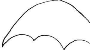 traceable-bat-wing