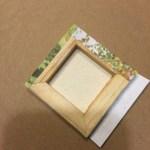 Step 4IMG_7860_Fotor