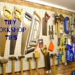 Tidy Workshop_Fotor