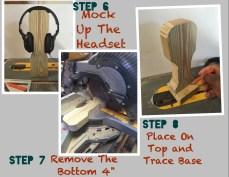 Steps 6-8