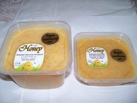 Cream Honey 100_0977