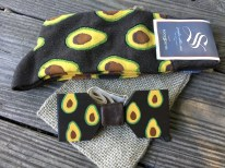 avocado-socks-and-matching-bowtie_fotor