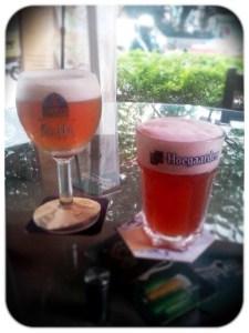 Belgium Beer Cafe Kuala Lumpur