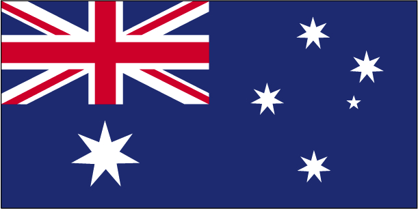 The 26th of January   Australia Day