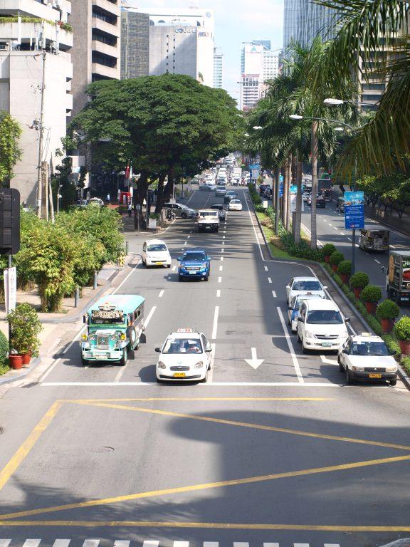 Philippines | Manilla | Makati City
