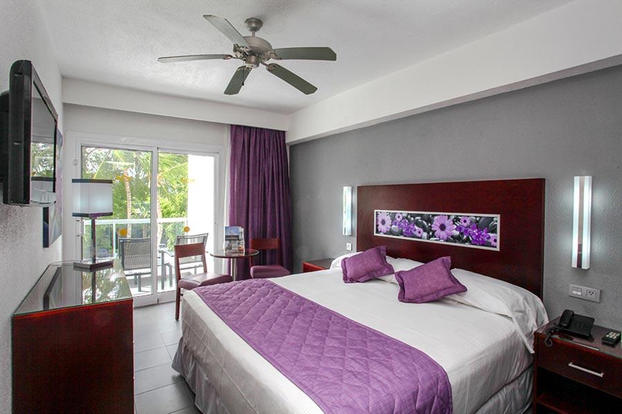 Riu Naiboa Punta Cana | Photo by Riu Resorts