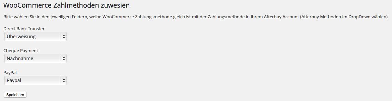 afterbuy_einstellungen_7