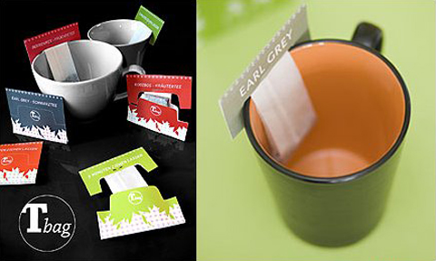 t-bag-designed-tea-bag