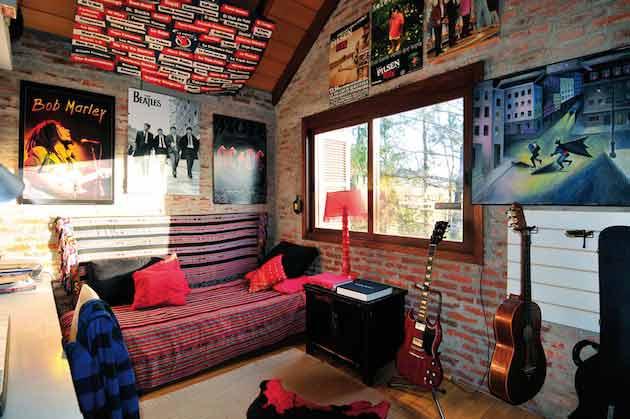 Cheap Diy Interior Design Ideas