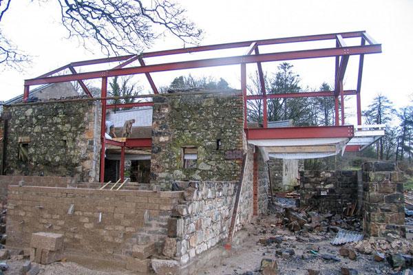 Loughloughan-Barn-House-4